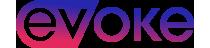Evoke Systems